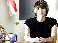 gay twink boy